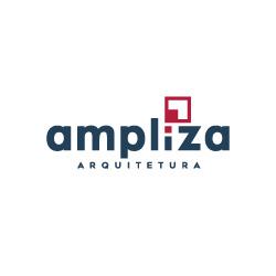 Ampliza