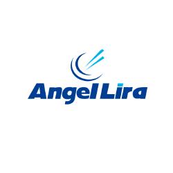Angel Lira