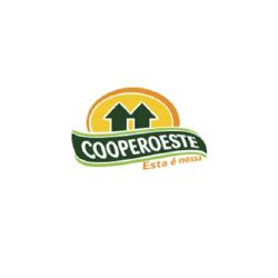 Cooperoeste