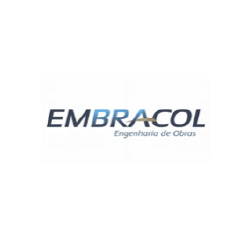Embracol