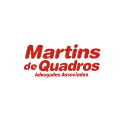 Martins de Quadros