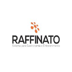 Raffinato