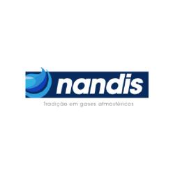 Nandis Gases